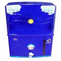 Sunshine Diamond RO Water Purifier