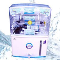 Ro Water Purifier Installation Services