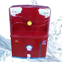 Sunshine RO Water Purifier Repairing & Maintenance Services