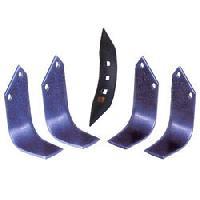 Rotovator Blades