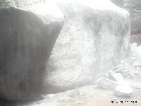 Rock Blasting Chemicals