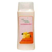 Cleansing Milk Cream