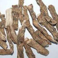 Acorus Calamus Root