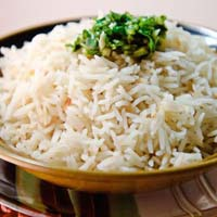 Pr 47 Long Grain Non Basmati Rice