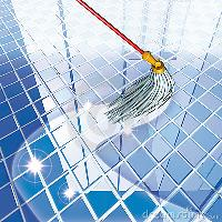 Tile Marble Cleaner