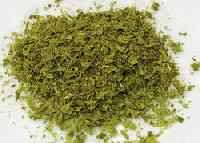 Parsley Dry Leaves - Petroselinum Crispum