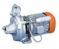 Dc End Suction Monoblock Pumps