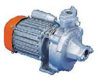 DCOM End Suction Monoblock Pumps