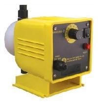 Unichlor Electronic Dosing Pump (UC-11)