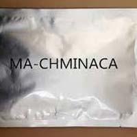 Global Pharmacy PLL - 4-Fluoromethamphetamine Manufacturer & Exporters