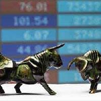 Equity Trading In India