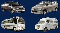 Rameshwaram Tours Services