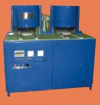 Customize Induction Heating Machine
