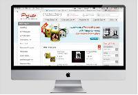Ecommerce Application Development Services