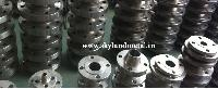 A182 Gr F321H Stainless Steel Flanges