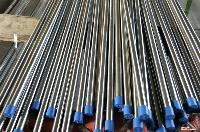 Inconel Seamless Tubes