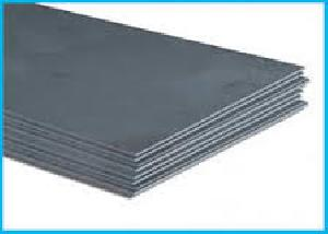 Alloy Steel F12 Plates
