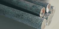 Alloy Steel F22 Round Bar