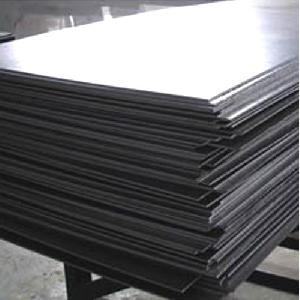 Alloy Steel F5 Plates