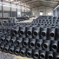Alloy Steel P11 Pipe Fittings