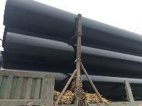 Api 5i Carbon Steel Seamless Pipes