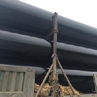 API 5I Grade B Carbon Steel Seamless Pipe