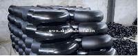 ASTM A420 Carbon Steel Pipe Fittings