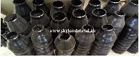 ASTM A860 WPHY 52 Carbon Steel Pipe Fittings