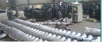 ASTM A860 WPHY 60 Carbon Steel Pipe Fittings