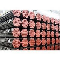 Carbon Steel A106 Gr. B Seamless Pipe