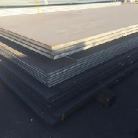 Carbon Steel A516 Gr 60/70 Plate