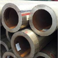 Carbon Steel Seamless Pipe A106 Gr. B / SA 333 Gr 6