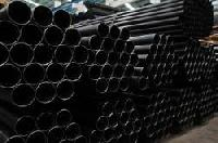 Carbon Steel Seamless Pipes Sa 333 Gr 6
