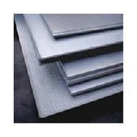 Duplex Steel S31803 / 2205 Sheet