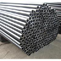 Hastelloy C22, C276 Pipes