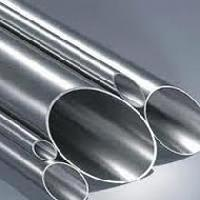 Hastelloy Pipes