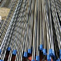 Inconel 625 Seamless Pipes ASTM B444 UNS N06625