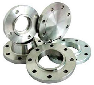 Stainless Steel 304L Socket Weld Flanges