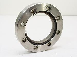 Stainless Steel 316L Socket Weld Flanges