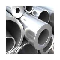 Super Duplex Seamless Pipes S32750