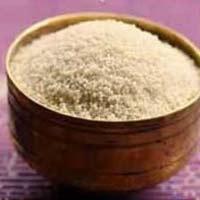 Fully Polished Barnyard Millet Rice
