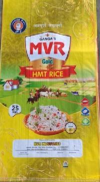 Premium HMT Rice