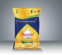 Ayyan Sesame oil