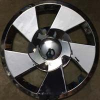 17 Inch Chrome Car Wheel Covers