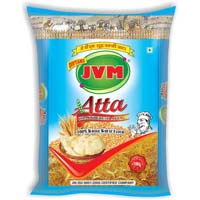 Jvm Wheat Flour
