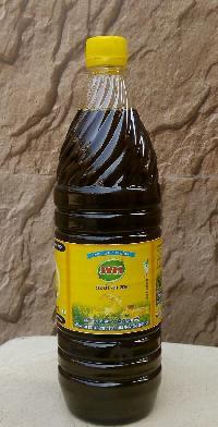 Jvm Mustard Oil