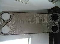 Phe Plate Am 20 B