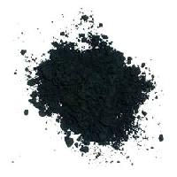 Metal Oxides