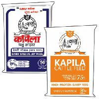 Kapila Cattle Feed