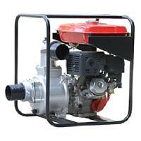 Heavy Duty Water Pumps
